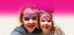 wabbyfun kindergrime