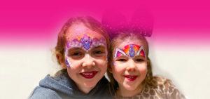 kindergrime-blingclusters