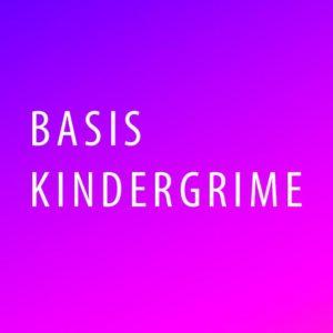 workshop basis kindergrime