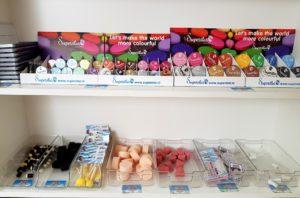 wabbyfun kindergrime winkel