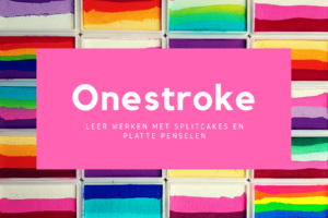 workshop onestroke