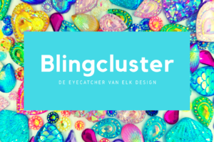 workshop blingcluster