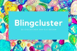 Blingcluters