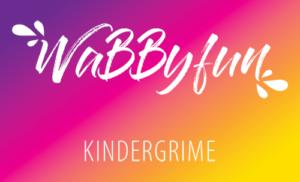 wabbyfun
