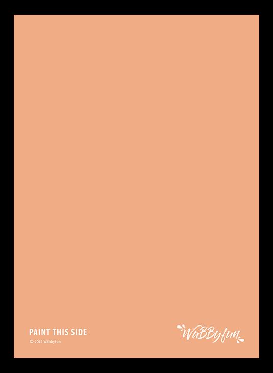 Oefenbord skin